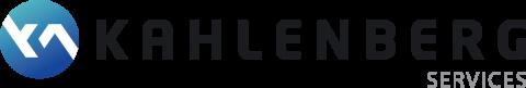 kahlenberg logo kolor